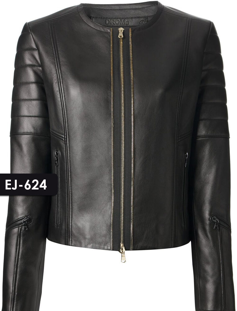 Find black soft leather biker jacket at ShopStyle. Shop the latest collection of black soft leather biker jacket from the most popular stores - all in.