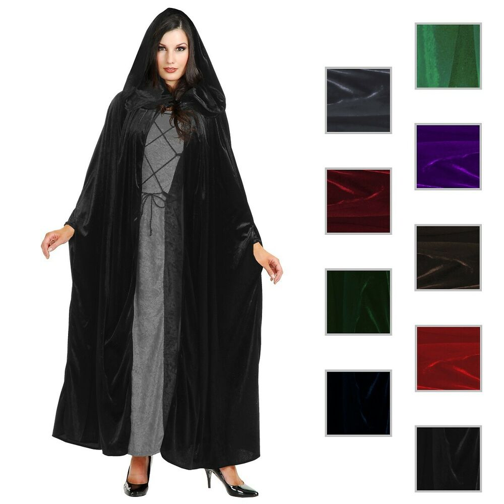 Find great deals on eBay for women's capes cloaks. Shop with confidence.