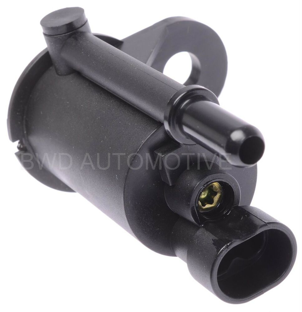 BWD Automotive CP559 Vapor Canister Purge Solenoid