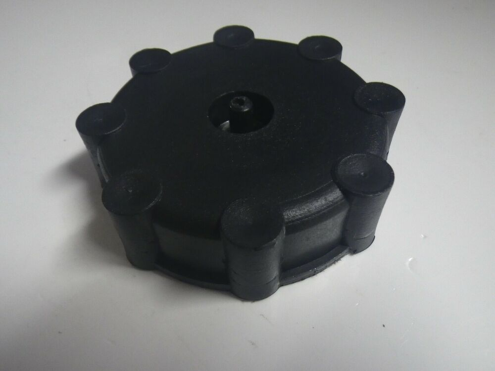 Plastic Gas Tank >> Wide Open Aftermarket ATV Plastic Fuel Tank Replacement ...