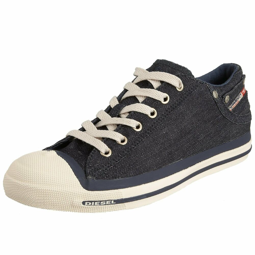 Find the perfect casual look with men's canvas sneakers from magyc.cf! We carry men's canvas athletic shoes in all sizes and colors. Free Shipping +$ Free .