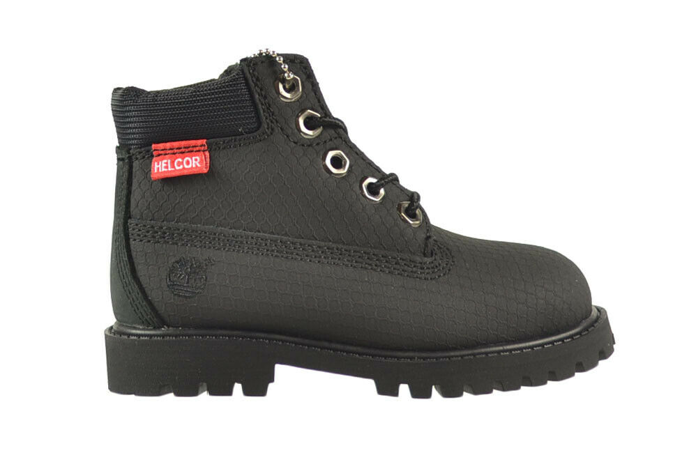 d93466deab Details about Timberland 6 Inch Premium Waterproof