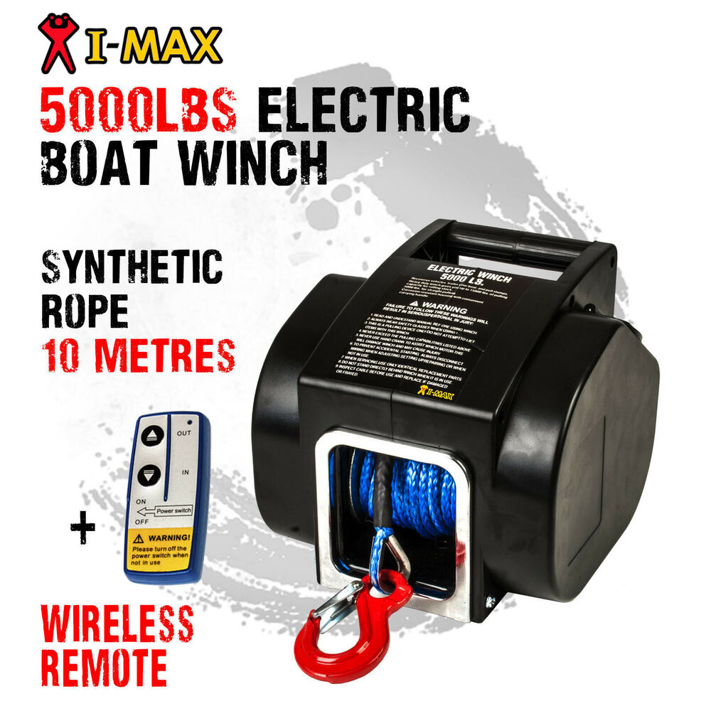 Meyer Lock Pin as well Universal 36w 12v Car  pact Loud Speaker Pa System Horn Emergency Warning Siren together with 271625991166 together with Crystals Trailblazer Ss Awd moreover 49460 Micronova Oval Red Green Indicator L. on 12v truck accessories
