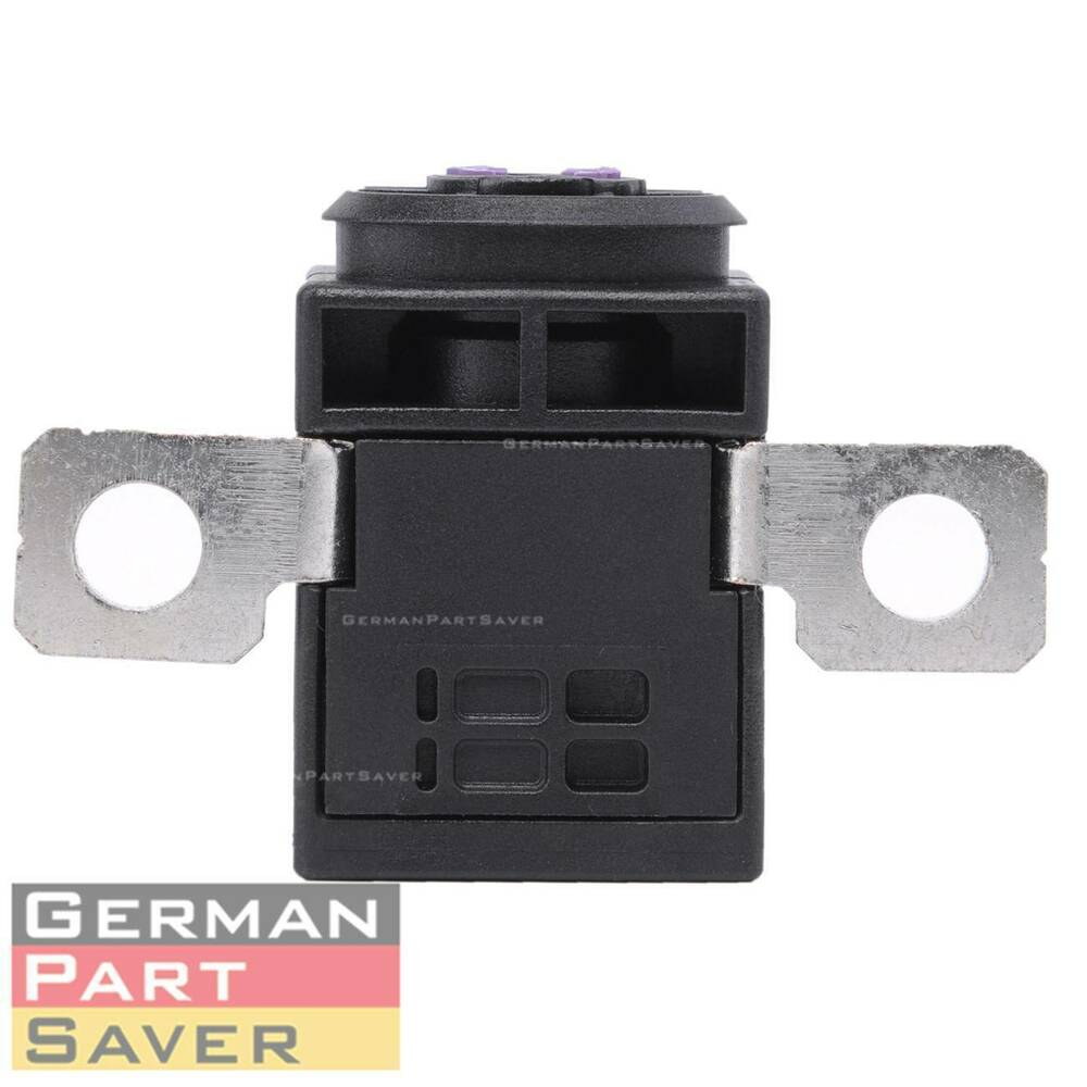 battery fuse overload protection trip standard for audi a4. Black Bedroom Furniture Sets. Home Design Ideas