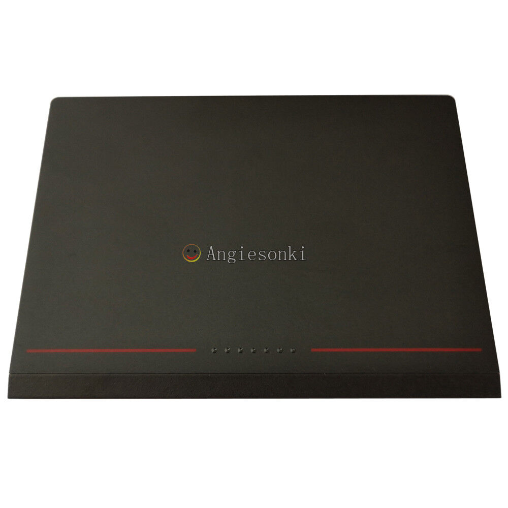 Touchpad Lenovo T440 Related Keywords & Suggestions - Touchpad