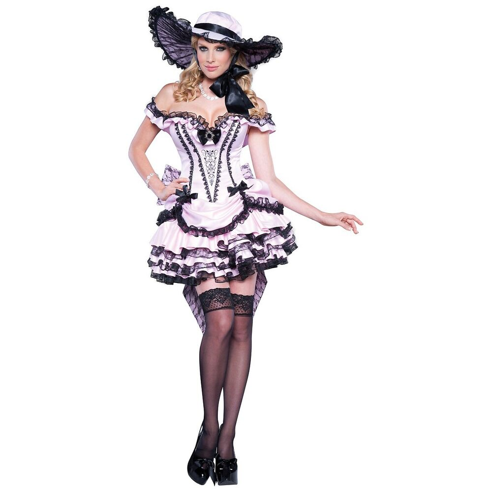 southern belle dress adult