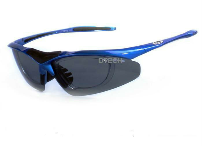buy designer glasses online 0t4b  buy prescription cycling glasses online