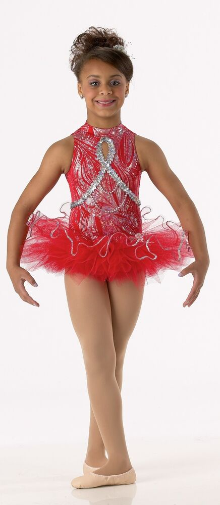 Ballet costume tutu costume christmas child xs amp s clearance ebay