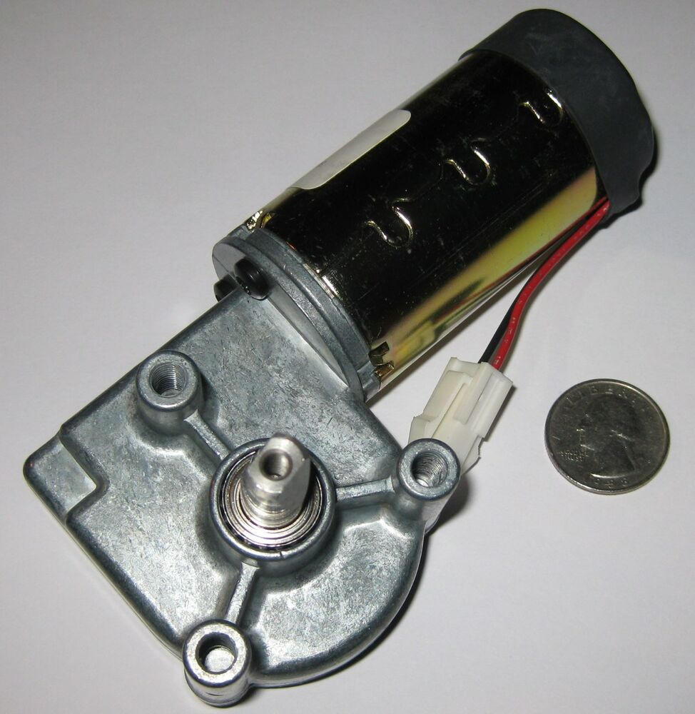 Buehler 315 rpm heavy duty 25 v dc right angle gearhead for Buehler 12v dc motor