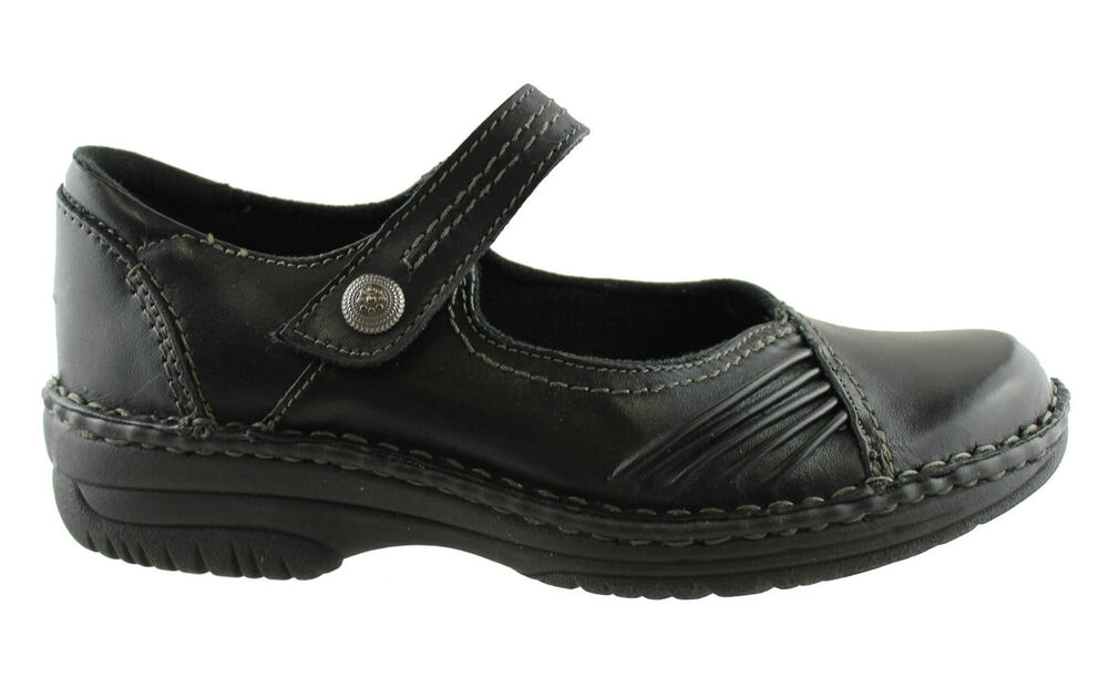 Womens Work Shoes With Arch Support