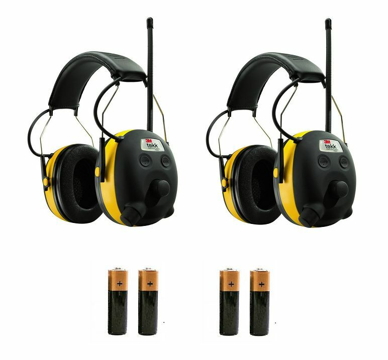 Peltor Sound Trap Headband Headset further Flexi Boom Microphone in addition Peltor  tac Xpi Folding Headband Headset All besides Product besides 3m Peltor Ws5 Protac Xp Bluetooth Headset. on peltor radio headset