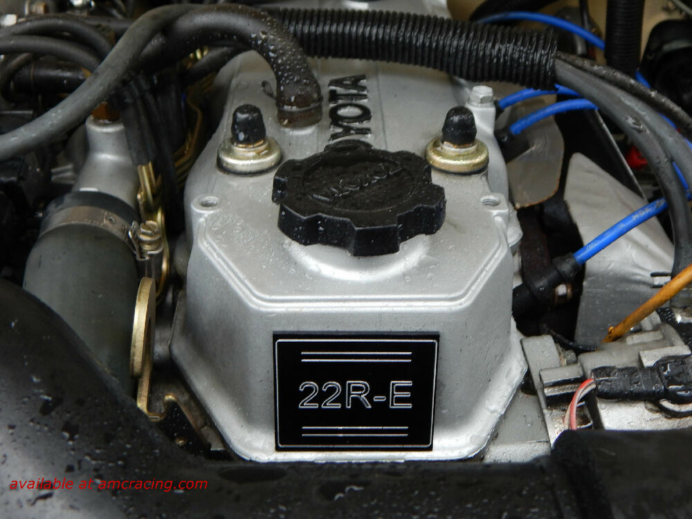 Toyota 22re Engine For Sale Car Interior Design