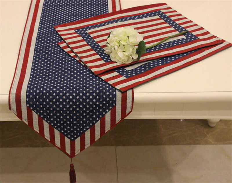 Table Runner Round Kitchen Table