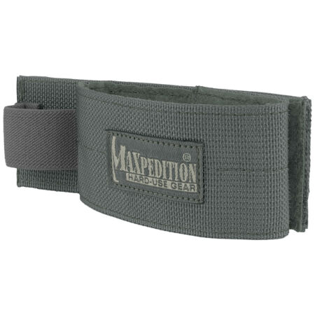 img-MAXPEDITION SNEAK UNIVERSAL CCW HOLSTER INSERT MAG HOLDER FOLIAGE GREEN