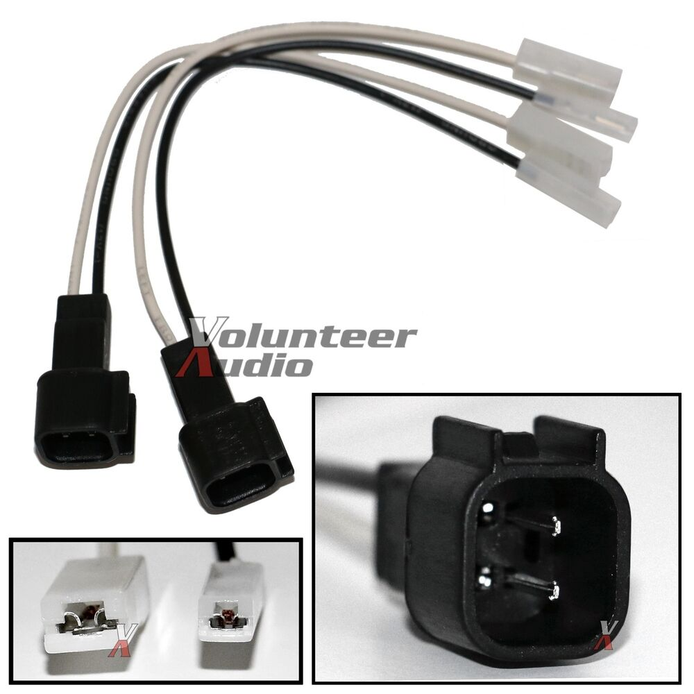 s l1000 scosche shfd03b 1999 and up select ford vehicle speaker install scosche wiring harness for select ford vehicles at aneh.co