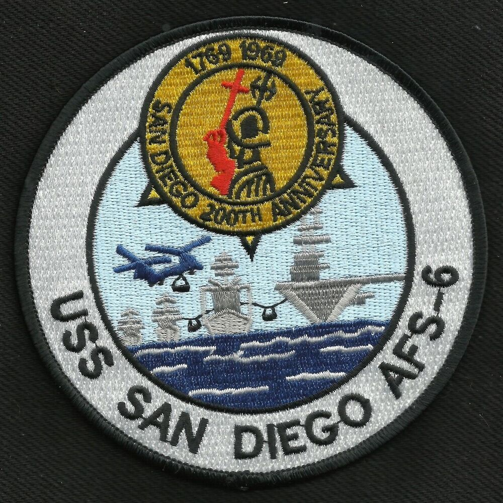 military surplus store for the san diego,ca, area Since , Bargain Center, has been and continues to be the oldest and largest Army Navy surplus store in the area offering a huge selection of quality military gear, camping gear, and army surplus.