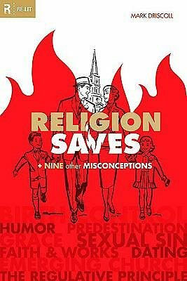 misconception of religion According to latest statistics, there are nearly one billion people that believe in hindu religion the number of worshipers of hinduism will cross 1 billion any time now at the moment, 14% of world's population is hindu worshipers and despite the large number, there are still many misconceptions about one of the largest.