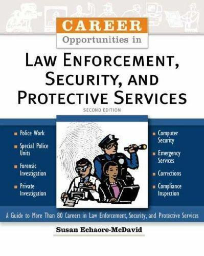 law enforcement dating services For discussion by all of matters involving family and loved ones in law enforcement.