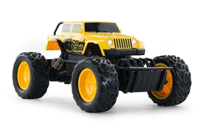 remote control monster cars with 271654737264 on 35276316 also 152150638151 moreover 381871584249 in addition Shengqi V2 26cc 1 5th Petrol Rc Monster Trucks Hummer 24ghz likewise Customize Monster High Mermaid Doll Sirena Von Boo 0170841.