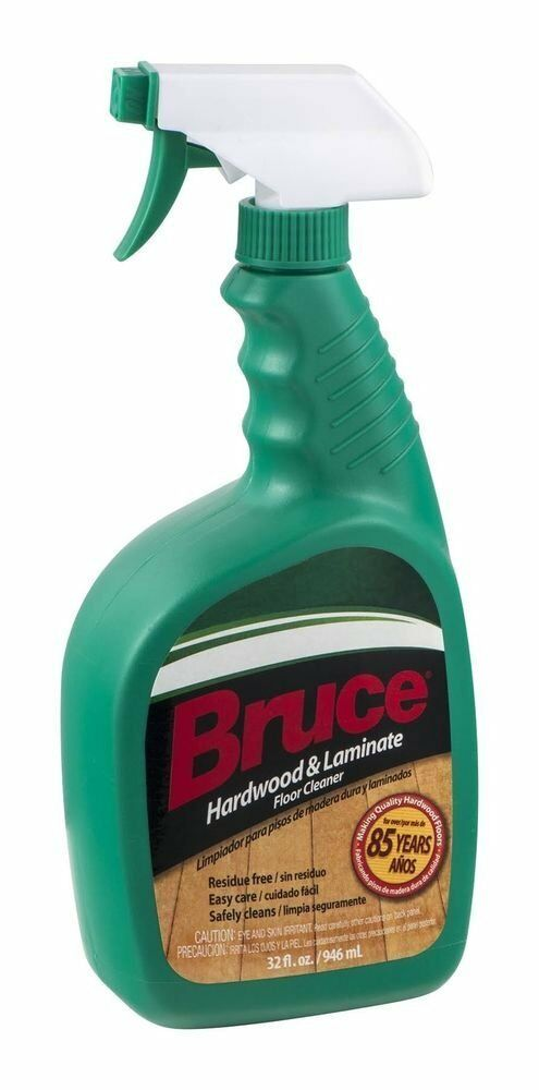 Bruce Wood Floor Cleaner - Bruce Wood Floor Cleaner >< It's All Furnitures