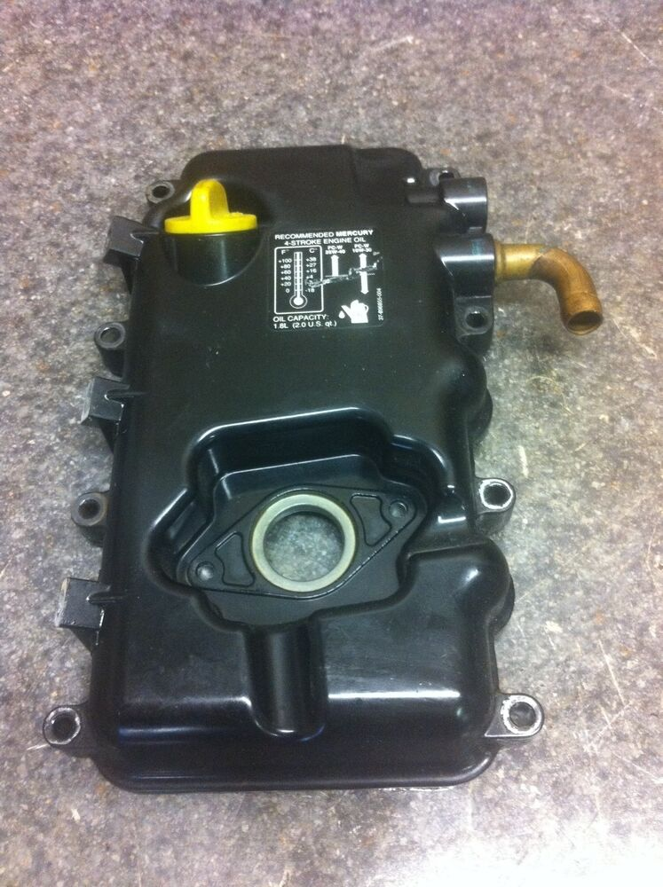 Used outboard motors for sale on ebay for Waterwitch outboard motor parts