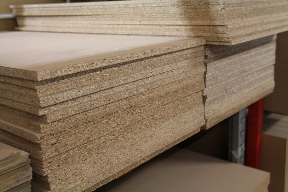 Hardboard Building Materials ~ Or mm chipboard sheets pre cut popular sizes also