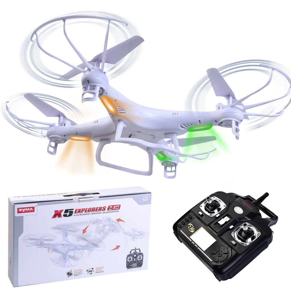 hover drone kits with 271687416962 on A 51843951 moreover 271687416962 together with China Gentleman Builds Homemade Flying Contraption Powered By Eight Motorcycle Engines likewise Premier Hoverboard Reel 7183 besides 4444 Table Top Robot 4m Robot Peonza.