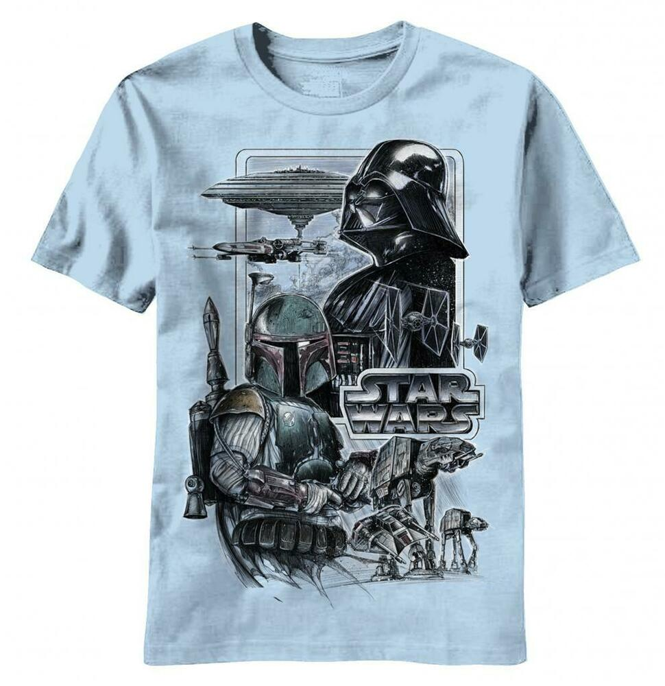 adult light blue movie star wars darth vader prismawars. Black Bedroom Furniture Sets. Home Design Ideas