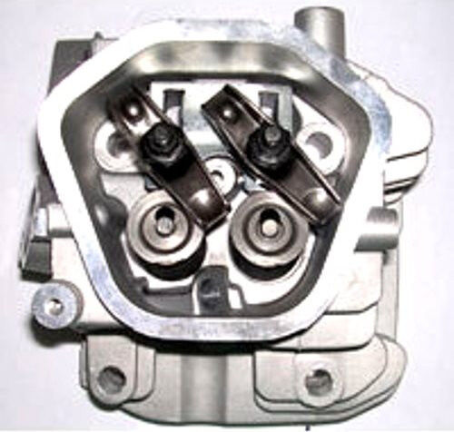 S2000 Honda Cylinder Heads: Honda Cylinder Head Assembly Replaces 13hp GX390 Engine
