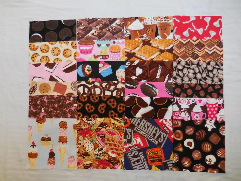 24 I Spy 6 1 2 Quot All Chocolate Candy And Desserts Novelty