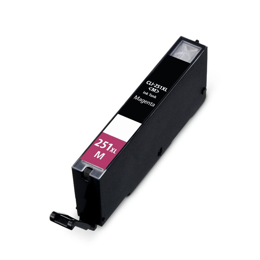 Canon Mx922 Ink Canon Pixma Mx922 Ink Cartridges | Autos Post