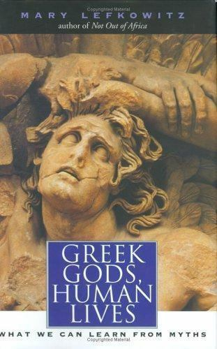 7 Life Lessons We Can Learn From Ancient Greek ... - ERIC KIM