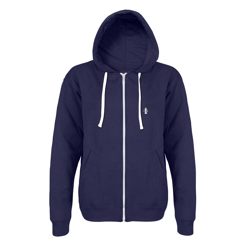 Find great deals on eBay for Big and Tall Hoodies in Men's Sweats and Hoodies. Shop with confidence.