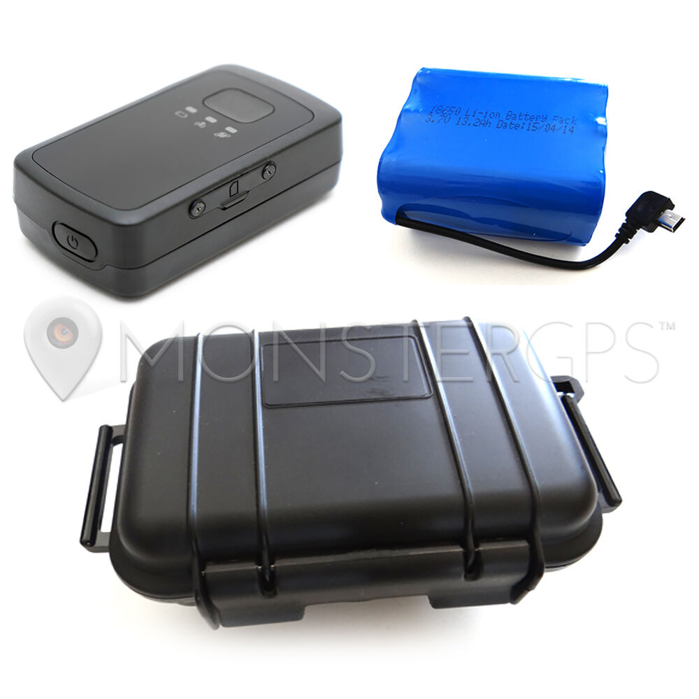 real time micro gps tracking device vehicle car live. Black Bedroom Furniture Sets. Home Design Ideas