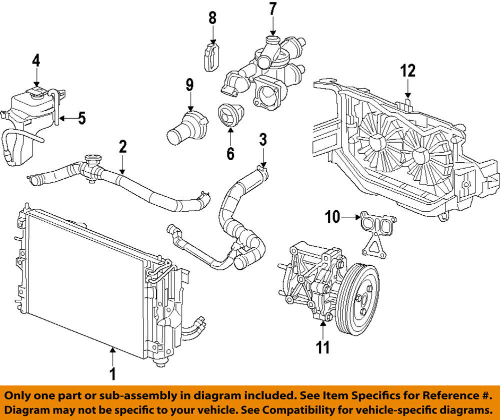 Dodge       Journey       Engine       Cooling       Diagram      Wiring Library