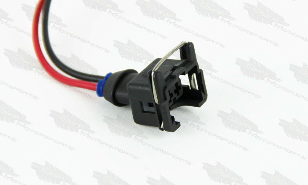 280051 S420 Cdi Glow Plug Relay Question moreover Disposal Wiring Diagram together with Steinel Infrared Motion Detector Is 140 2 Black 608811 100560 P additionally Watch besides Vespa Side Panel Classic Pair Vbbgs Style Chrome P 12851. on electrical plug wiring
