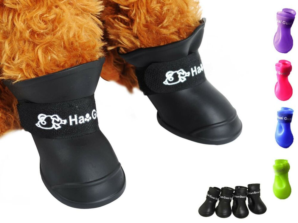 Pets Aty Home Dog Boots