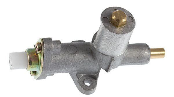 F237416 Mr Heater Valve Safety Shut Off For Tank Top
