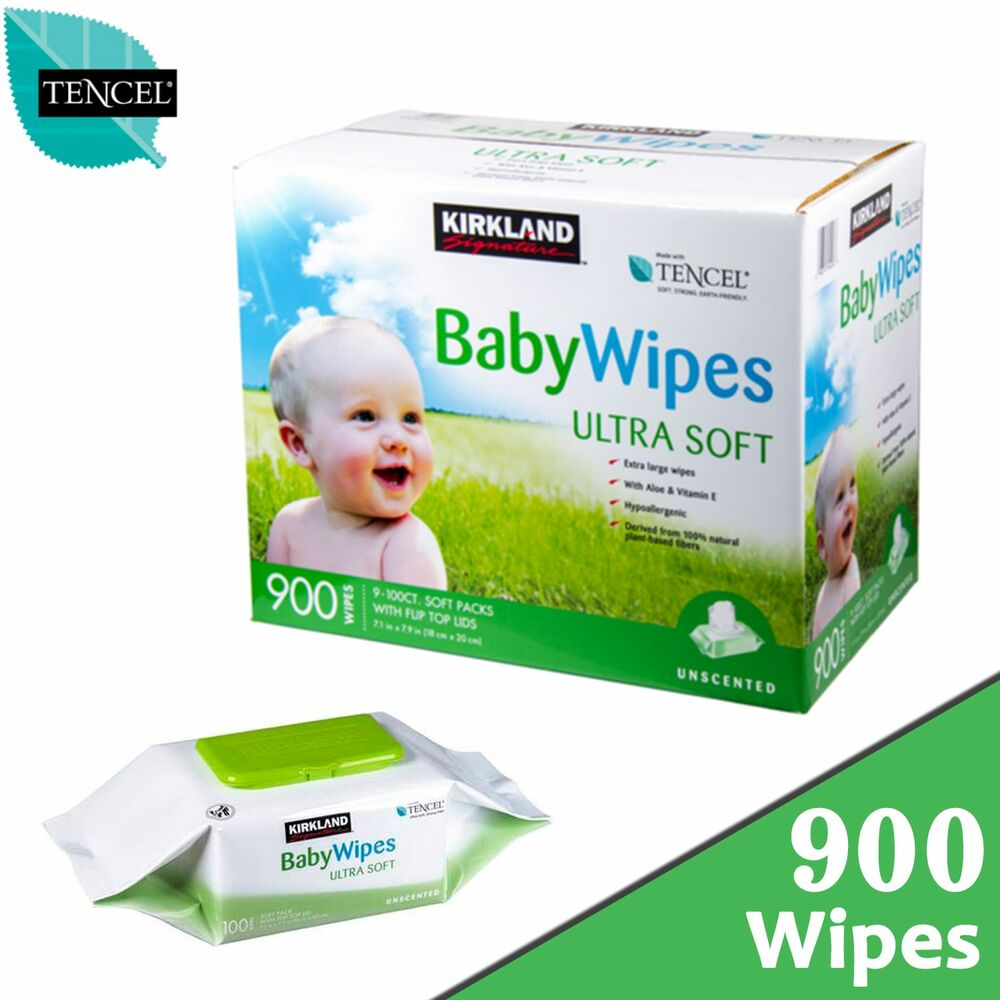 how to get free baby wipes