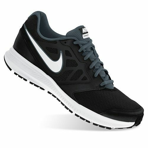 nike sports shoes for mens