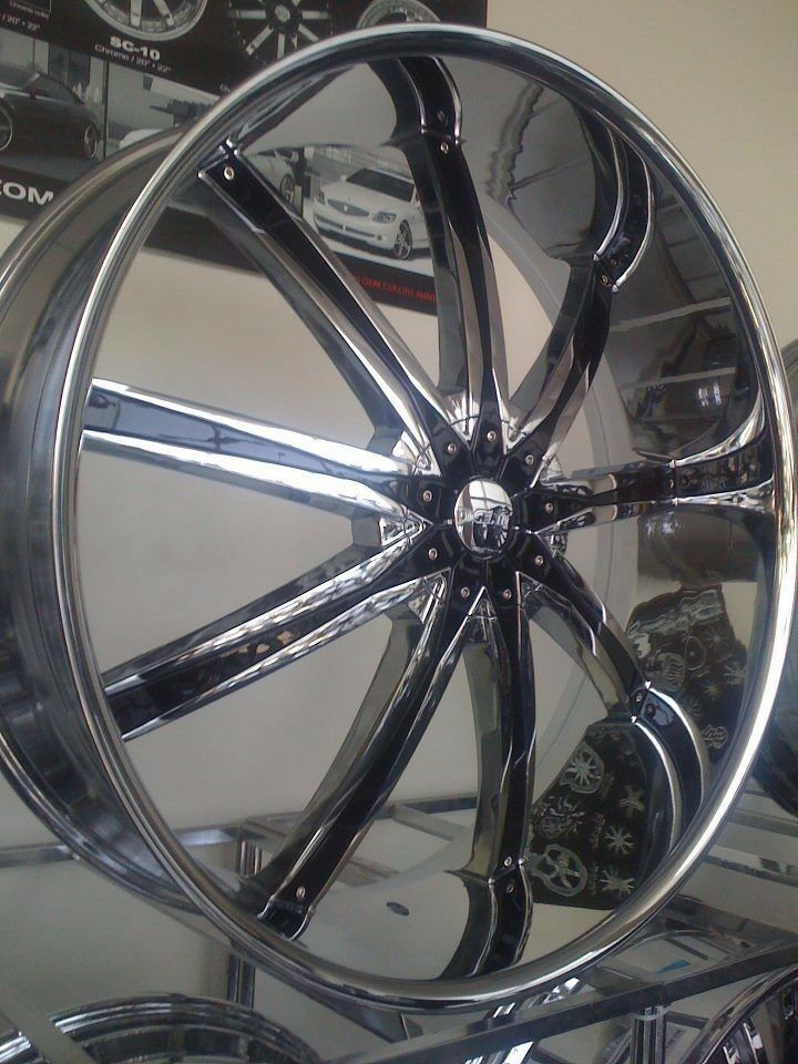 Used 30 Inch Rims : Used inch tires ebay upcomingcarshq