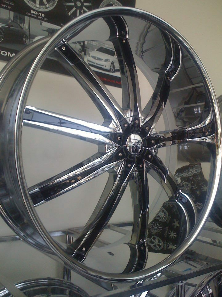 26 Inch Rims : Inch wheels for sale autos we
