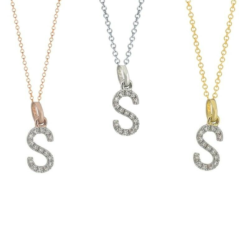 how to tell real gold and diamonds