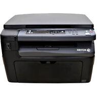 Xerox Work Centre 3045B