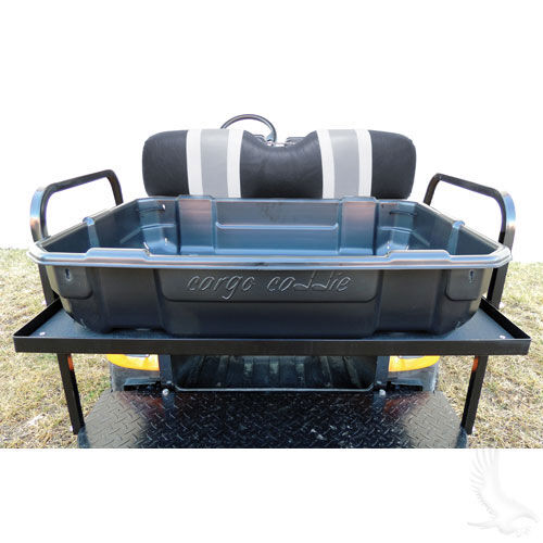 271056682177 likewise Ez Go Express L6 together with Fairway Classic Yamaha G 5 Sun Classic The Brougham Golf Cart further 2002 6 Passenger Ezgo Electric Golfcart additionally EZGO TXT 1995 Up Golf Cart Rear Flip Seat Kit By Modz Tan Ap B0050679GW. on yamaha golf cart rear seat