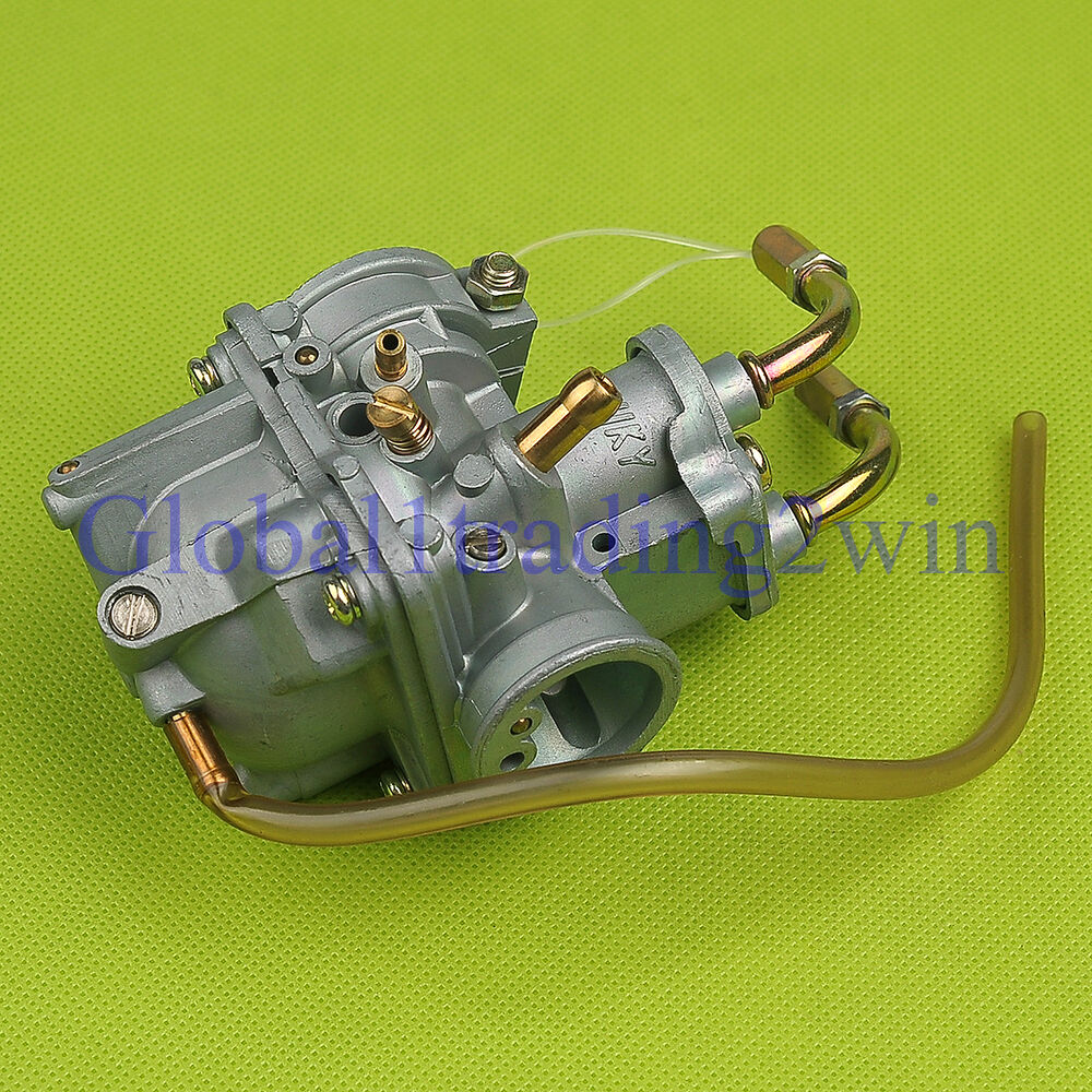 carburetor for yamaha pw50 pw 50 1981 2009 50cc motor. Black Bedroom Furniture Sets. Home Design Ideas