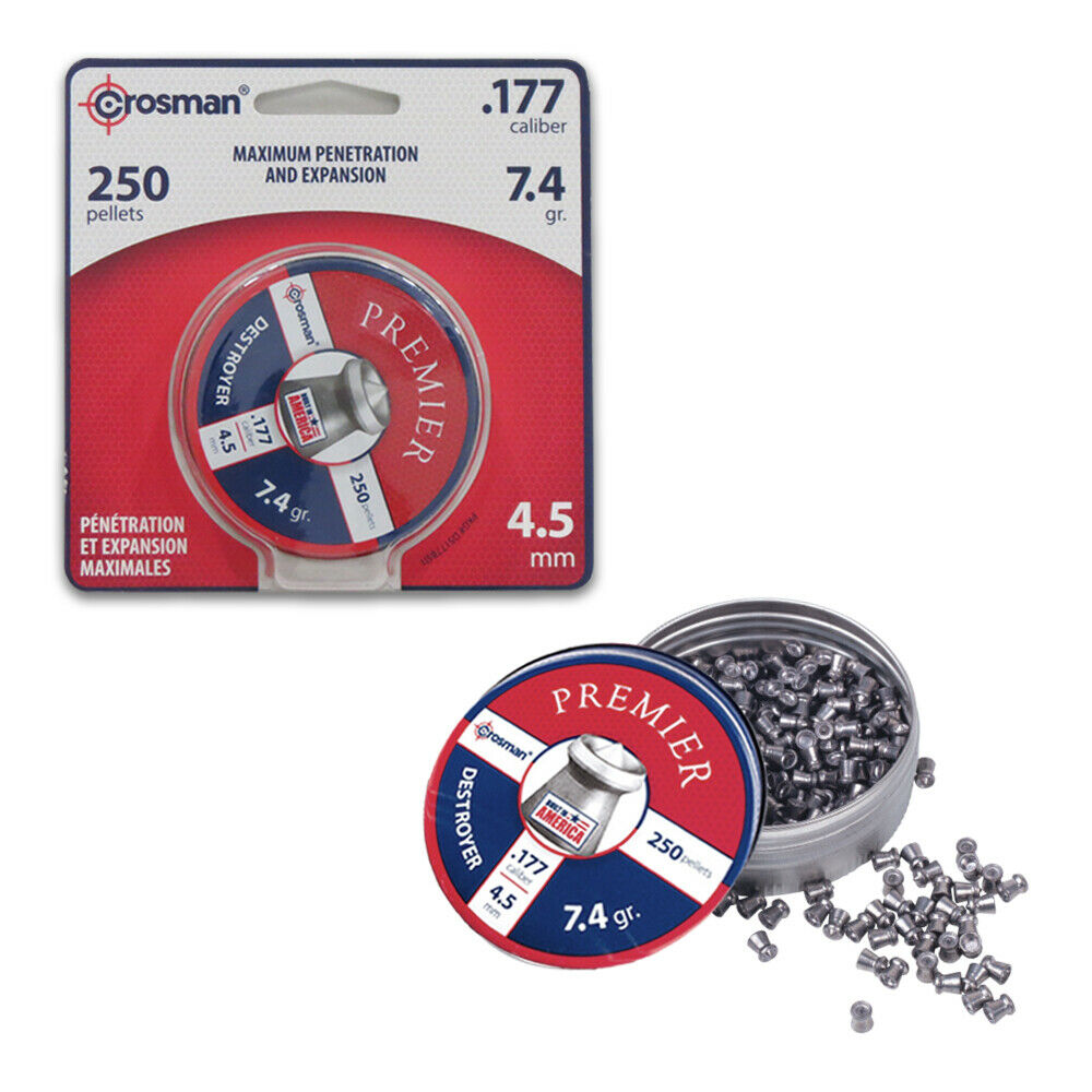 pioneer avh 290bt car double din 6 2 touchscreen usb dvd cd bluetooth stereo ebay. Black Bedroom Furniture Sets. Home Design Ideas