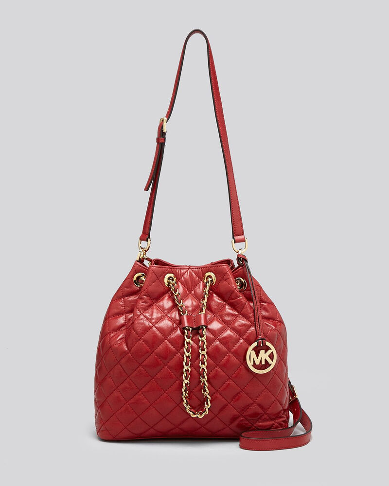 Find great deals on eBay for Longchamp in Women's Clothing, Handbags and Purses. Shop with confidence.