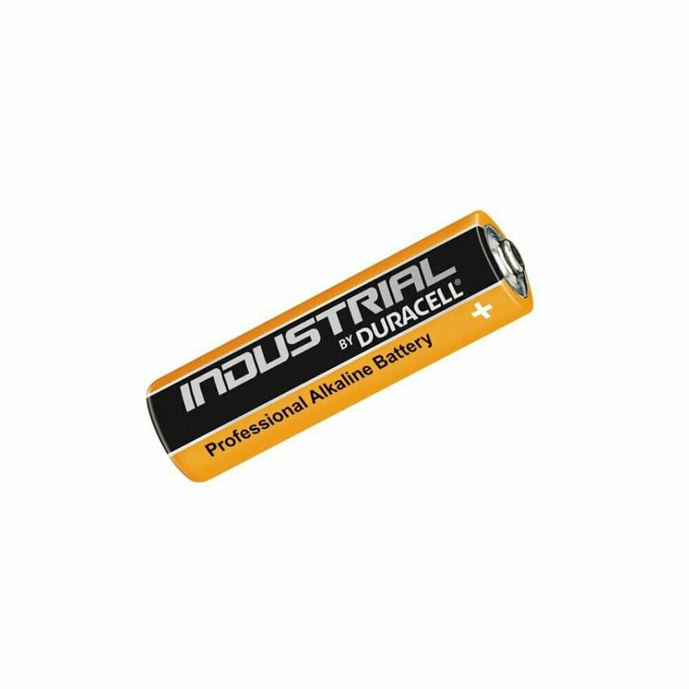24 duracell aa alkaline batteries battery new lr6 mn1500 duracell battery ebay. Black Bedroom Furniture Sets. Home Design Ideas