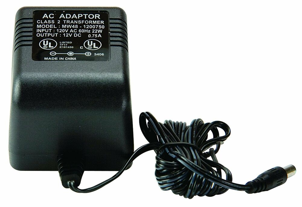 Battery Charger Parts Ebay Autos Post